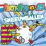 Party-Hits-Volume-25-Sneeuwballen.-cd