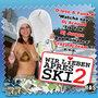 Wir-Lieben-Apres-Ski-Volume-2.-cd