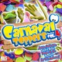 Carnaval-Toppers-Vol-4.-cd